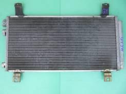 Радиатор кондиционера Mazda 6/Atenza, GY3W/GGEP/GY/GG, L3VE. GJYG-61-48Z