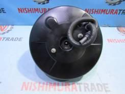 Вакуумник Honda Inspire CP3, J35A №2