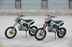 Regulmoto Seven 150 new, 2020
