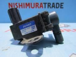 Вакуумный клапан Honda HR-V GH4, D16A №2
