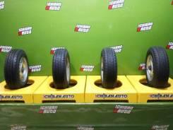Dunlop Enasave, LT 165 R14