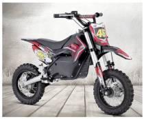 Honda, 2020