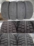 Pirelli Winter Ice Control, 215/45R17