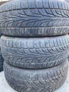 Aurora Tire Radial H107, 215/55R17