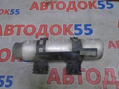 Осушитель кондиционера Toyota Ipsum, SXM10