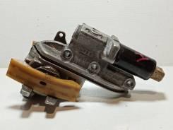 Механизм изменения фаз ГРМ левый AUDI allroad quattro 2.7 APB 2002г