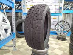Landsail Ice Star IS36, 245/55 R19
