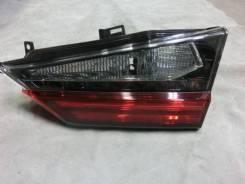 Стоп-сигнал правый Lexus RX Оригинал Япония 48-183