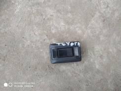 Кнопка стеклоподъемника заднего Toyota Corolla/Sprinter E10