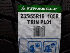 Triangle Group Snow PL01, 235/55 R19