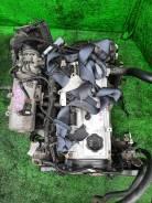 Двигатель Mitsubishi Airtrek, CU2W, 4G63; KAT F7328 [074W0050748]