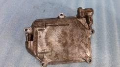 Клапанная крышка Honda Dio af56 Хонда Дио аф56