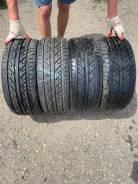 Roadstone, 215/40 R17
