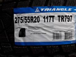 Triangle Group TR797, 275/55 R20