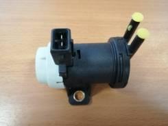 Клапан электромагнитный УАЗ Патриот (дв. iveco)