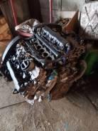 Двигатель XFX 2.9 Citroen C5