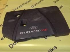 Декоративная крышка двигателя FORD Duratec-HE