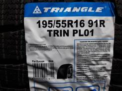 Triangle Group PL01, 195/55 R16