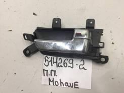 Ручка двери внутренняя передняя правая [826232J000] для Kia Mohave [арт. 514269-2]