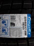 Triangle Group TR777, 225/60 R17