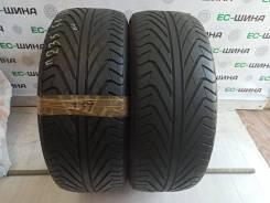 Michelin Pilot, 235/50 R18