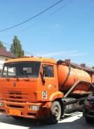 КО-520А, 2010