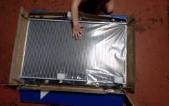 Радиатор охлаждения для Toyota Sienna 2010-2017 моделей