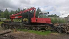 АТЗ ЛТ-187, 2009