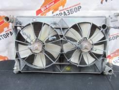 Вентилятор охлаждения радиатора Toyota Vista Ardeo SV50, 3SFSE