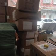 Быстрая доставка ваших товаров из Китая