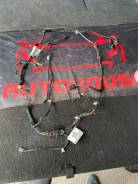 Проводка двери багажника (коса) OPEL Astra H / Family (2004-2015)