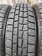 Dunlop Winter Maxx WM01, 145/65r15