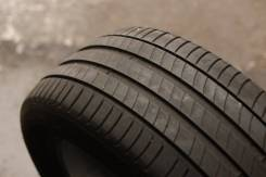 Michelin Primacy 3, 245/45 R19