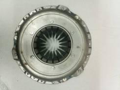 FIAT Bravo/Marea/Multipla/Palio 1.6 16V 95> корзина сцепления