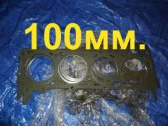 Прокладка головки блока цилиндров (доставка до Энергии бесплатно)