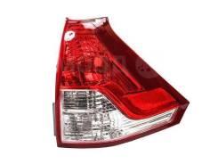 Фонарь задний правый Honda CRV 12- г. в. 33550T0AR01