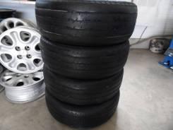 Dunlop, 185/55/16