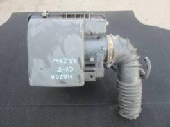 Корпус воздушного фильтра Mazda CX-5 KE2AW