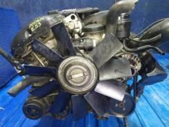 Двигатель Bmw X5 2004 E53 M54B30 (306S3) [200614]