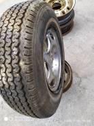 Michelin, FR 78.00-14