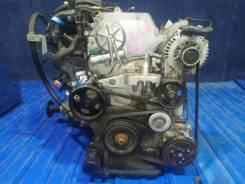 Двигатель Nissan X-Trail 2000 T30 QR20DE [200578]