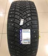 Michelin Latitude X-Ice North 2+, 255/55 R20 110T XL