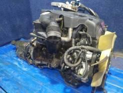 Двигатель Toyota Crown 2002 JZS171 1JZ-FSE [202213]