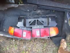 Стоп-сигнал Toyota Celica, ST202, 3SGE, L, R