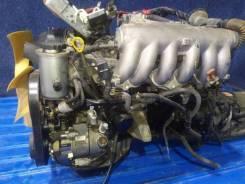 Двигатель Toyota Chaser 2000 JZX100 1JZ-GE VVTI [202241]