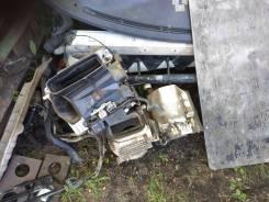 Печка в сборе Toyota Celica, ST202, 3SGE