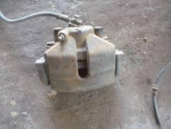 Суппорт тормозной передний правый для Skoda Octavia (A5 1Z-) 2004-2013