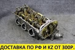 Головка блока цилиндров, левая Infiniti VQ35HR