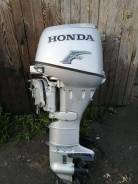 Honda-30