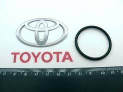 Кольцо фильтра АКПП, (Япония) Toyota 90301-32010*00,